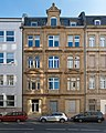 Frankfurt Stuttgarter Straße 18.20130401.jpg