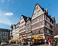 Frankfurt am Main, Ostzeile am Samstagsberg -- 2015 -- 6679.jpg