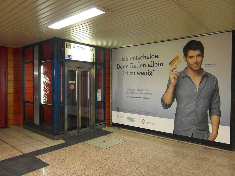File:Frankfurt am Main - U-Bahnhof Höhenstraße (14606000008).jpg