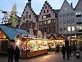 Frankfurt am main christmas - panoramio.jpg