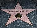 Frankie Carle Hollywood Star.jpg