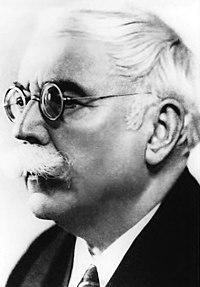 František Hasa.jpg