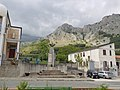 Frascineto-Kriegerdenkmal.jpg