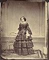 Frau Hofrat Josefine Raymond MET DP111502.jpg