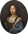 Frecnh school - Maria Anna Victoria of Bavaria (So-called portrait of Henrietta of England).png