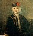 FrederickAlbertAnhaltBernburg.jpg