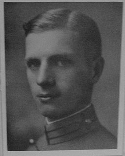 Frederick Walker Castle United States Army Air Forces Medal of Honor recipient