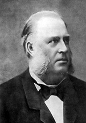 Fredrik Idestam - Fredrik Idestam
