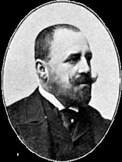 Fredrik Ulrik Wrangel - from Svenskt Portrætgalleri II.png