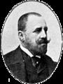 Fredrik Ulrik Wrangel - from Svenskt Porträttgalleri II.png