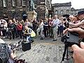 Free the Nipple UK, Fringe 2017 045.jpg