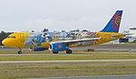 Freedom Air to NZ-001+ (495821266).jpg