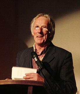 Freek de Jonge Dutch comedian, author and artist