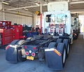 Freightliner Cascadia Ryder tractor.jpg