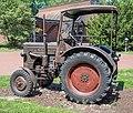 Freilichtmuseum Cloppenburg Hanomag R19-7RM3564.jpg
