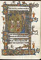 French - Initial D with Annunciation - Walters W10419R.jpg