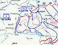 French 1st Army Apr 45.jpg