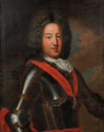 French School (18) - Léopold I, Duke of Lorraine, pair.png