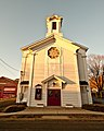 Frenchtown, New Jersey (4321107026).jpg