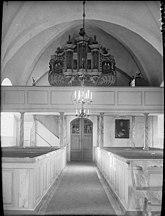 Fil:Fresta kyrka - KMB - 16000200116302.jpg