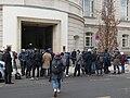 FridaysForFuture Demonstration 25-01-2019 Berlin 80.jpg