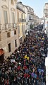 Fridays For Future Vicenza.jpg