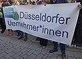 Fridays for Future, Demonstration in Düsseldorf am 20. September 2019 (02).jpg
