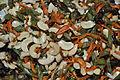 Fried Vegetable Ingredients 5992.JPG