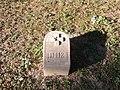 FriedhofKbg4-2011-09-30.jpg