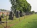 Friedhof israelitisch, Waidhofen a.d. Thaya.jpg