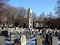 Friedhofskirche - panoramio.jpg