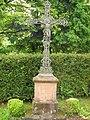 Friedhofskreuz 1888.JPG