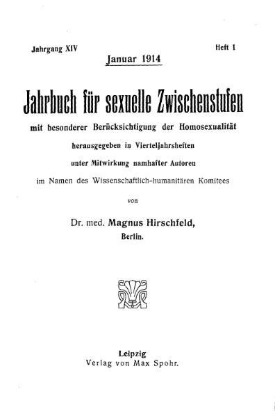 File:Friedlaender-Aus dem homosexuellen Leben Alt-Berlins.djvu