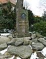 Friedr.v.Schiller- Andenken - panoramio.jpg