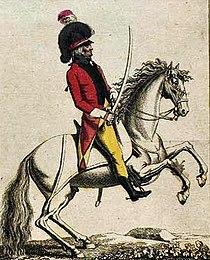 Friedrich Carl Christian Ulrich von Ahlefeldt (1742-1825) 01.jpg