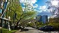 Friedrichshain, Berlin, Germany - panoramio (52).jpg