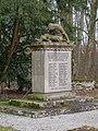Friesenhausen war memorial 3110848.jpg