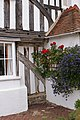 From Faversham, Kent (5975113667).jpg