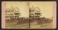 Front view of the Grand View House, Jefferson, N.H, from Robert N. Dennis collection of stereoscopic views.png