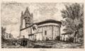 Frontenac-eg-1878-1330.png