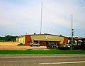 Fuchs Trucking - panoramio.jpg