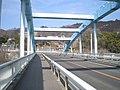 Fujino - panoramio - kcomiida (6).jpg