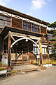 Fukiya elementary school03s3200.jpg