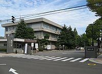 Fukui university.jpg