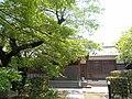 Fukuju-ji office.jpg