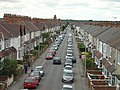 Fuller Street - geograph.org.uk - 882683.jpg