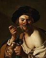 Fumeur de pipe.JPG