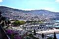 Funchal, Madeira (48806701238).jpg