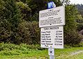 Fundy Footpath, New Brunswick, Canada (22817556745).jpg