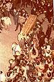 Funeral Popieluszko Europeana (12).jpg